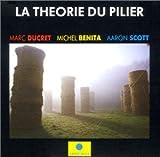 La Th+Orie Du Pilier