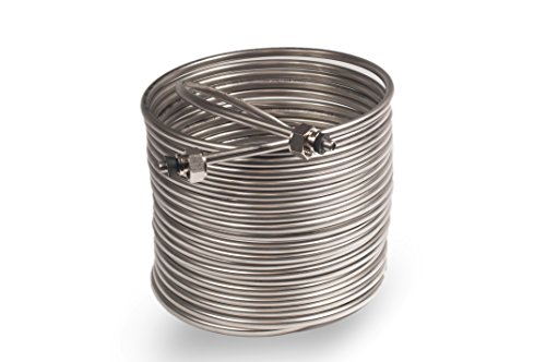 jockey-box-coil-3-8-inch-50-stainless-steel-tubing-with-fittings