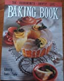 The Harrowsmith Country Life Baking Book