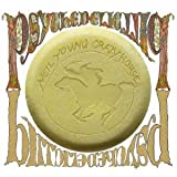 Psychedelic Pill (Bonus Track) Neil Young
