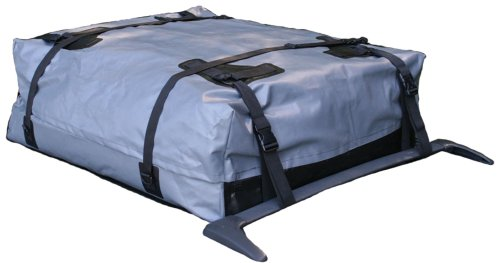 Sherpak Elite 20 Cartop Storage