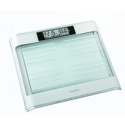Cheap TFX Infiny Glass Body Fat Analyzer (B002NTSG02)