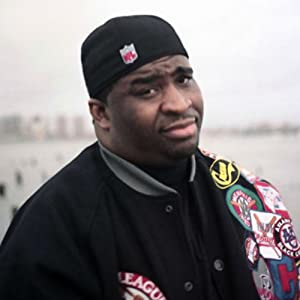 The Opie and Anthony Tribute to Patrice O'Neal – Segment 2 | [Opie & Anthony]