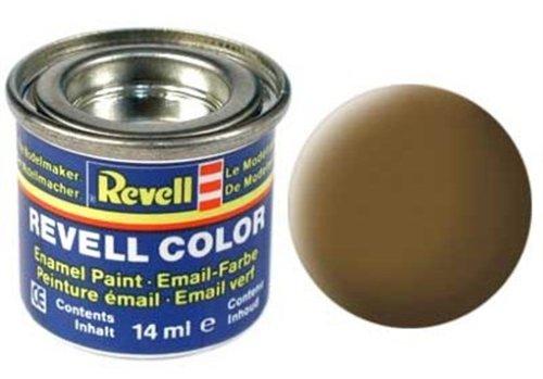 32187-Revell-erdfarbe-matt-RAL-7006-14ml-Dose