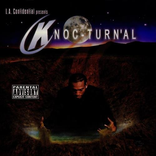 Knoc-Turnal-L.A. Confidential Presents Knoc-Turnal-CDEP-FLAC-2002-Mrflac Download