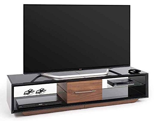 59 in. Wide TV Stand