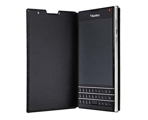 blackberry-leather-flip-case-for-passport-black