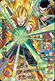 ドラゴンボールヒーローズ/GDM7弾HGD7-CP6 ゴテンクス:ゼノ CP