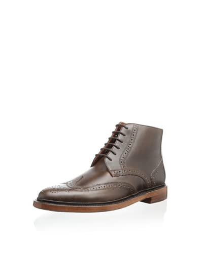 Florsheim By Duckie Brown Men's Brogue Boot