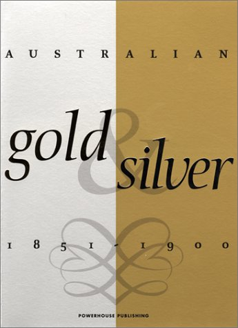 gold rush australia 1851. The gold rush that occurred in