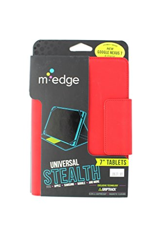 m-edge-universal-stealth-for-7-devices-red