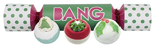 bomb-cosmetics-handmade-gift-pack-bang-cracker
