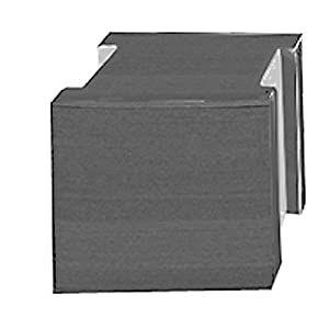 The GlenDel Buck® Replacement Vital Core