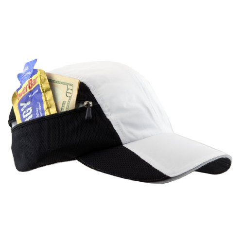 Ultra-Pocket-Hat-for-Runners