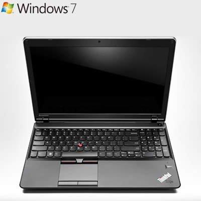レノボ・ジャパン 1143R77 ThinkPad Edge E520 1143R77