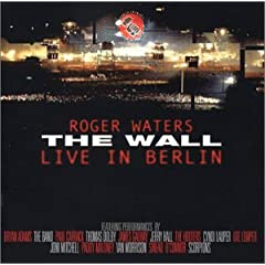 The Wall live in Berlin preview 1