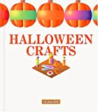 41WYXM57TTL. SL160  Halloween Crafts