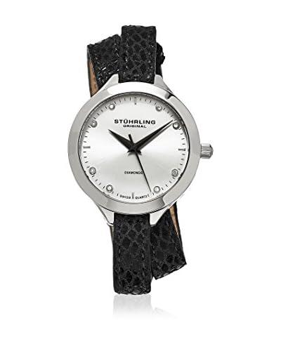 Stührling Original Reloj de cuarzo Vogue  38 mm
