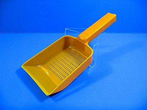 easy-sand-shovel-tank-gravel-leveler-cleaning-brush