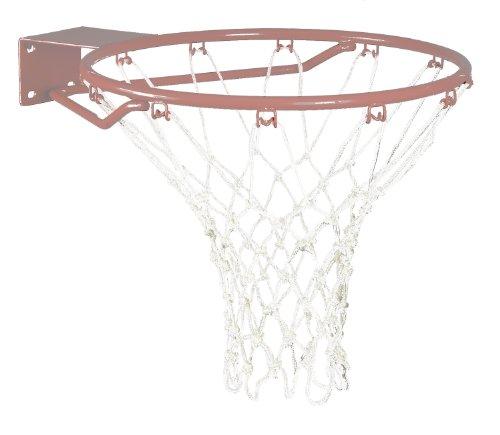 regent-macgregor-basketball-net-white-small