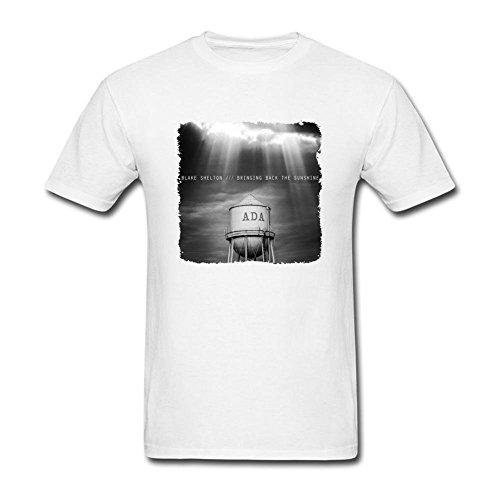 jg95bd-t-shirt-uomo-bianco-medium