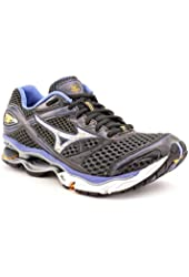 Mizuno Womens Wave Creation 13 Running Shoes US NIB