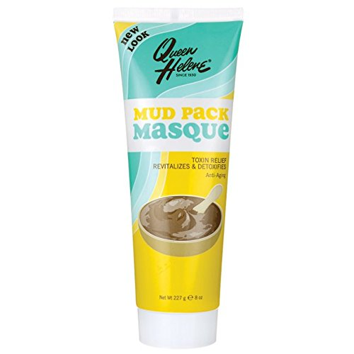 queen-helene-masque-mud-pack-8-oz
