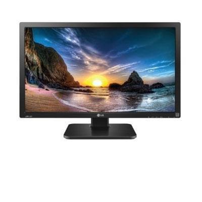 """27"""" Led Monitor 2560X1440"""