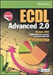 ECDL Advanced 2.0 Modulo AM4. Foglio...