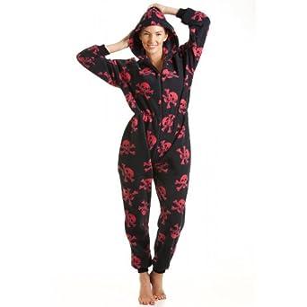 liste divers de faustine s combinaison pyjama repasser top moumoute. Black Bedroom Furniture Sets. Home Design Ideas