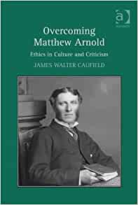 critical appreciation of shakespeare by matthew arnold Shakespeare analysis matthew arnold critical analysis of poem, review school overview analysis of the poem literary terms definition terms.