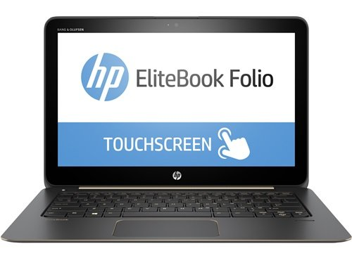 hp-elitebook-folio-1020-bang-olufsen-limited-edition-12ghz-m-5y71-125-2560-x-1440pixels-touch-screen