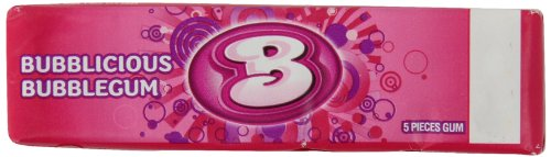 bubblicious-bubblegum-40-g-pack-of-6