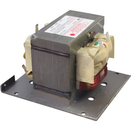 Amana 59001626, Transformer Replacement Part