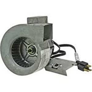 Amazon Com Empire Comfort Systems Factory Oem Heater