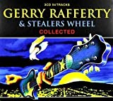 Gerry Rafferty & Stealers Wheel Collected