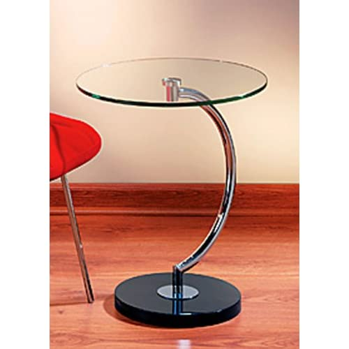 Modern Shaped Table
