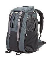 Mindshift ~ Rotation 180 Professional Backpack Waistpack Combo