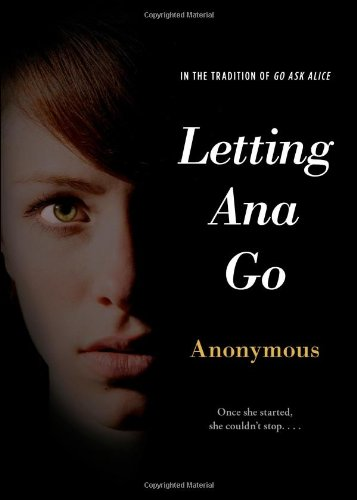 Letting Ana Go front-780113