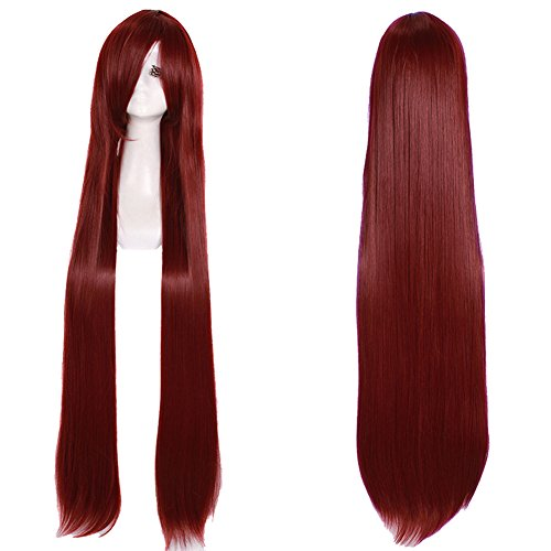 halloween-costume-katarina-cosplay-perruque-100cm-long-straight-wine-red-cheveux-accessoires-for-gir