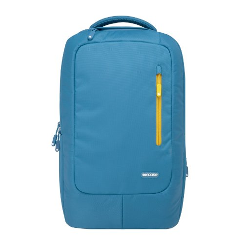 Incase Laptop Rucksack ICON Pack - amazonde