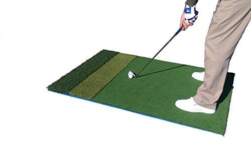always-in-season-pro-golf-practice-mat