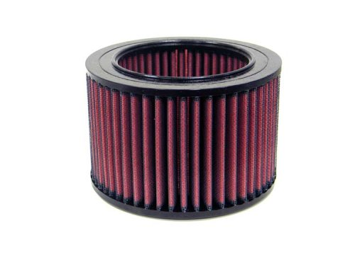 K&N E-9140 High Performance Replacement Air Filter