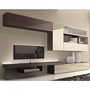 liste d 39 anniversaire de cerise k meuble veste couleur top moumoute. Black Bedroom Furniture Sets. Home Design Ideas