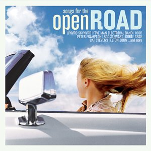 10cc - Songs for Open Road - Zortam Music