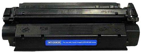 Canon imageCLASS X25 Black Toner Cartridge