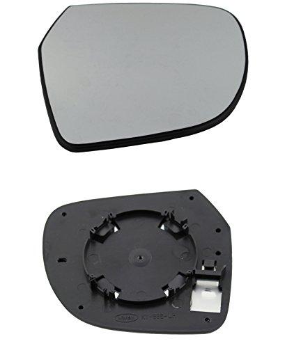 nissan-micra-k13-11-vetro-piastra-specchio-specchietto-retrovisore-con-il-supporto-di-plastica-sx