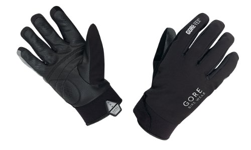 Buy Low Price Gore Men's Countdown Gloves (GCOUNW)