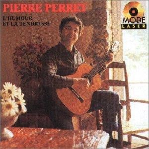 Pierre Perret - L