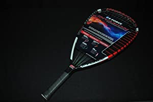 Click here to buy E-Force '12 Invasion 175 Racquetball Racquet by E-Force.